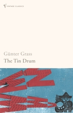 Vente Livre Numérique : The Tin Drum  - Günter Grass