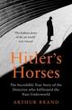 Hitler's Horses