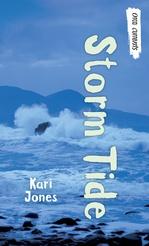 Storm Tide  - Kari Jones