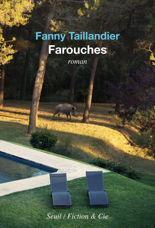 Farouches