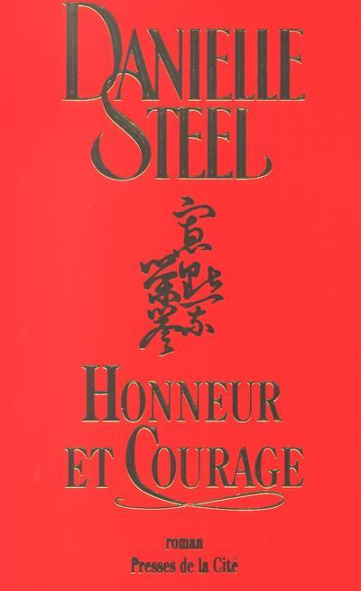 Honneur Et Courage