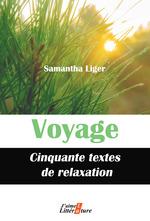 Vente EBooks : Voyage  - Samantha Liger