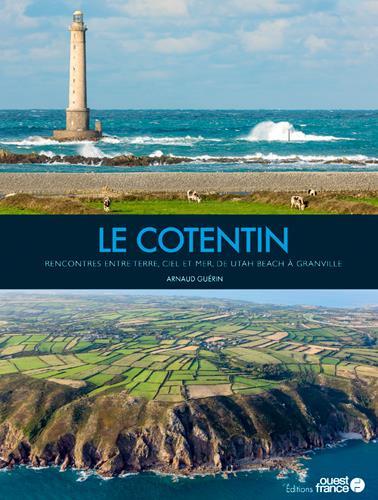 le Cotentin