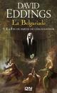 La Belgariade - tome 5 : La Fin de partie de l'enchanteur  - David Eddings