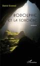 Rodolphe et la sorcière  - Daniel Granval