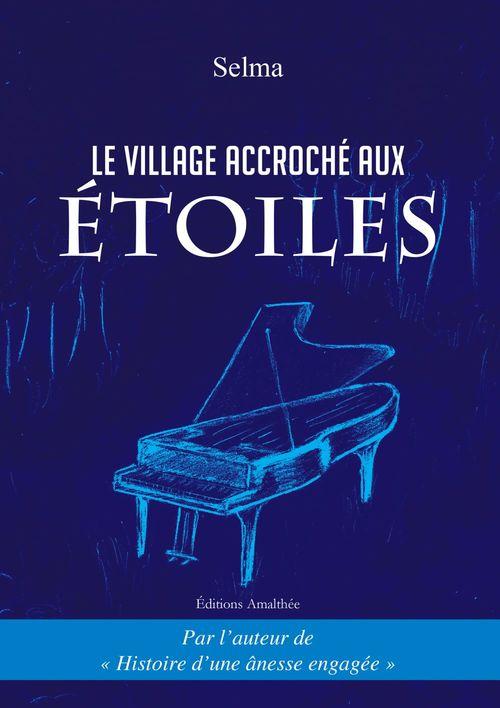 La village accroché aux étoiles