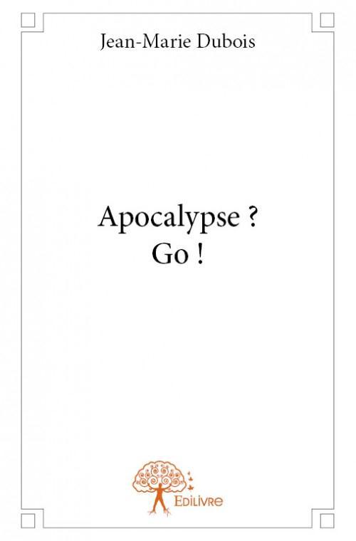 Apocalypse ?  go !