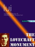 Vente EBooks : Lui  - Howard Phillips LOVECRAFT