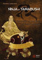 Ninja et yamabushi