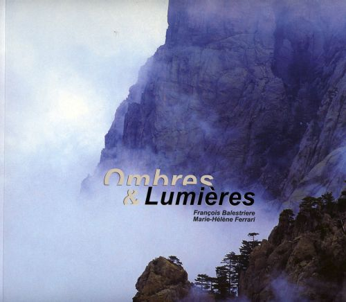 OMBRES & LUMIERES