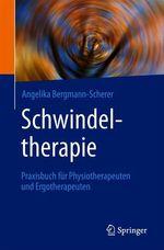 Schwindeltherapie  - Angelika Bergmann-Scherer