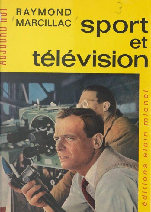Sport et télévision