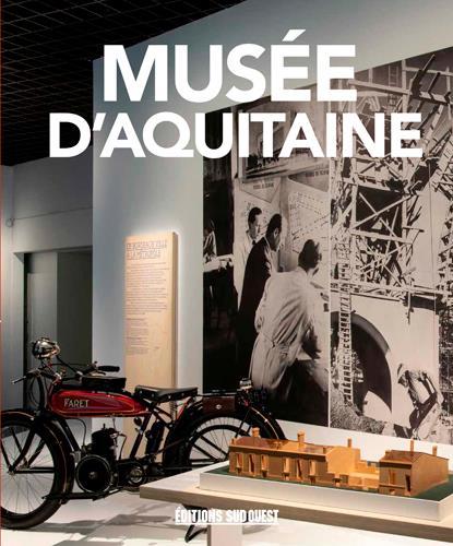Musée d'Aquitaine, le guide