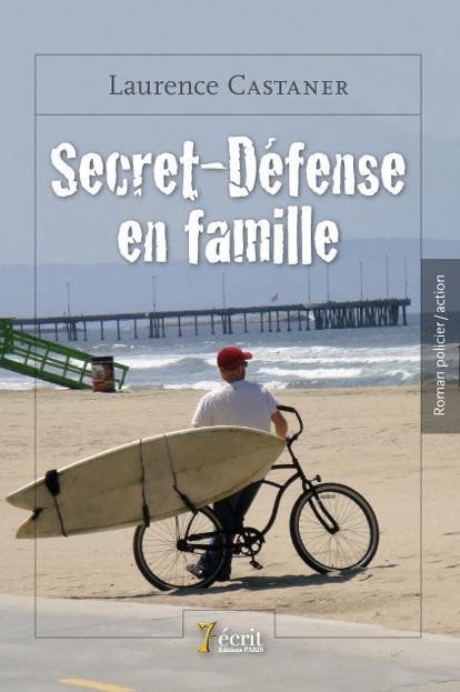 Secret-défense en famille
