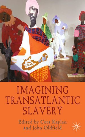 Imagining Transatlantic Slavery