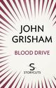 Blood Drive (Storycuts)