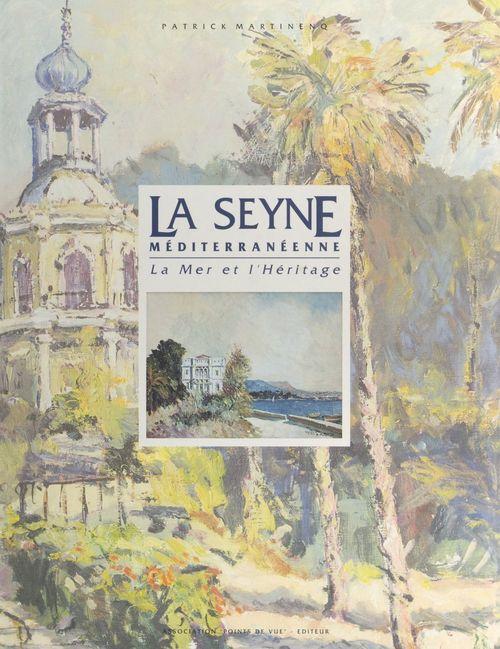 La Seyne méditerranéenne