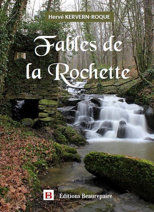 Fables de la Rochette