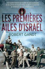 E Book Livre Numerique Achat Ebook Gibert Joseph