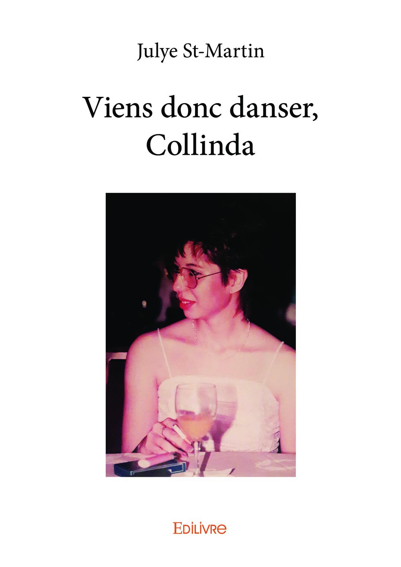 Viens donc danser, collinda