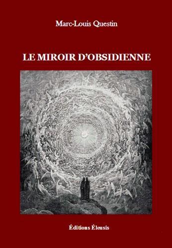 Le miroir d'obsidienne