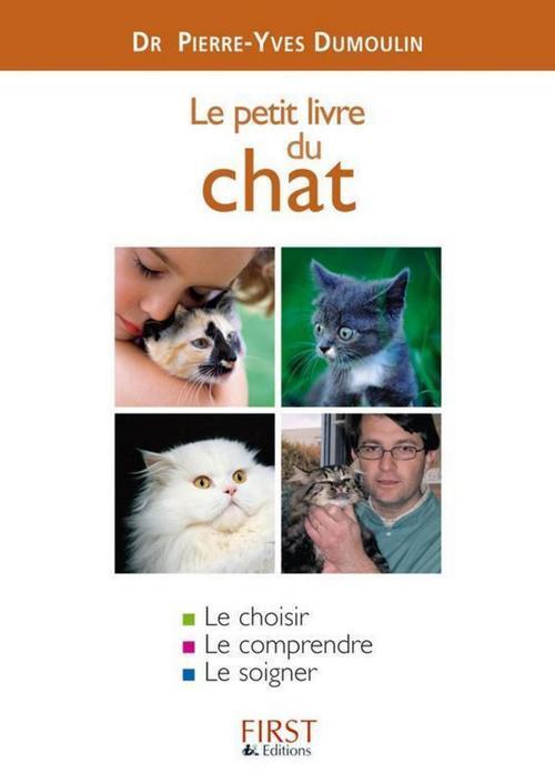 Le Petit Livre de - Le Chat