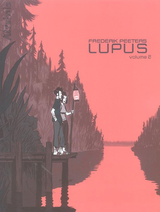 Lupus T.2