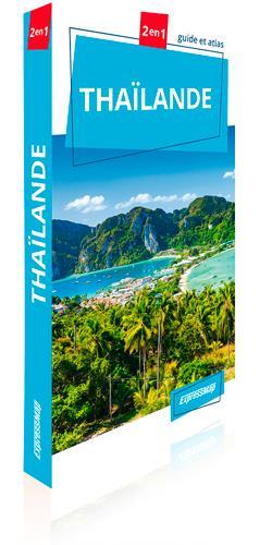 Thaïlande (édition 2020)