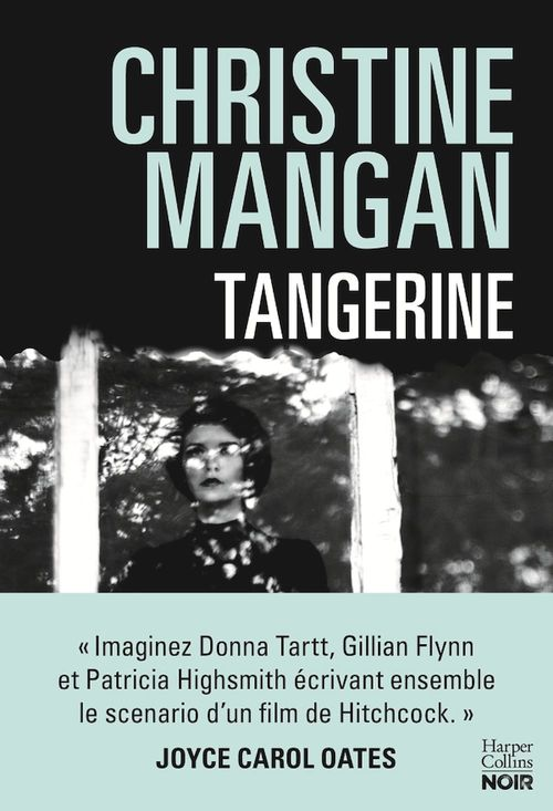 Tangerine (version française)