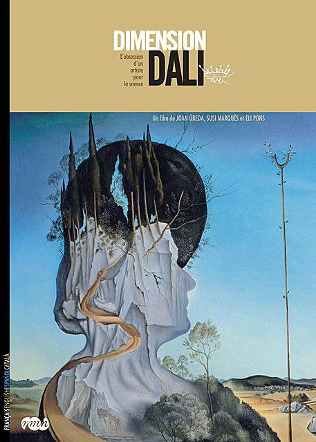 Dimension Dalí