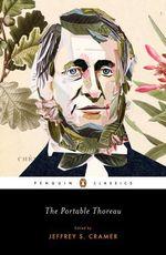 Vente EBooks : The Portable Thoreau  - Henry David THOREAU