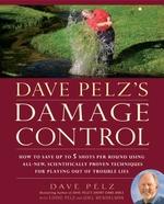 Vente Livre Numérique : Dave Pelz's Damage Control  - Dave Pelz