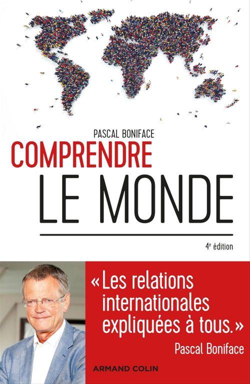 Comprendre le monde (4e édition)