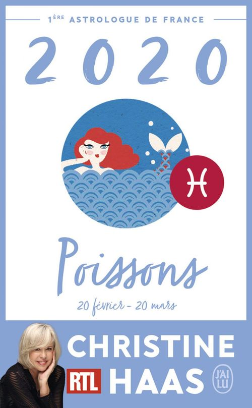 Poissons 2020