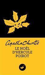 Le Noel D'Hercule Poirot