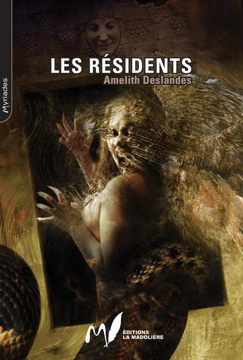 Les Residents