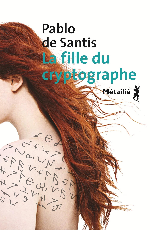 La fille du cryptographe