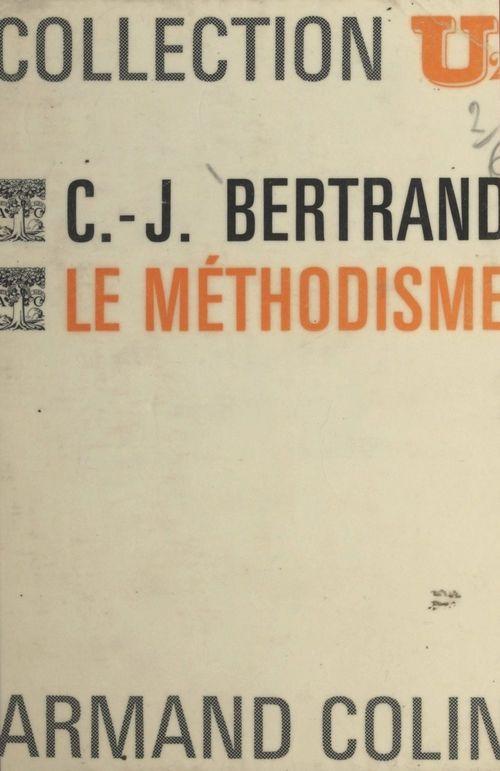 Le méthodisme