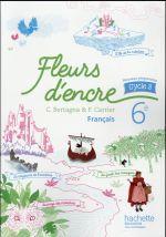 Cahier De Francais Cycle 4 3e Edition 2019 Chantal
