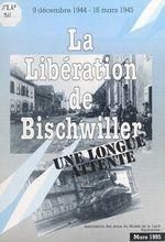 La Libération de Bischwiller