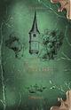 La tour de l'oubli ; contes des royaumes enchantés