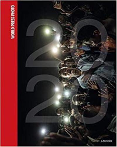 world press photo (édition 2021)