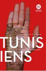 Vente Livre Numérique : La Mère Lapipe dans son bistrot  - Pierrick Bourgault