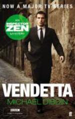 Vente Livre Numérique : Vendetta  - Michael Dibdin
