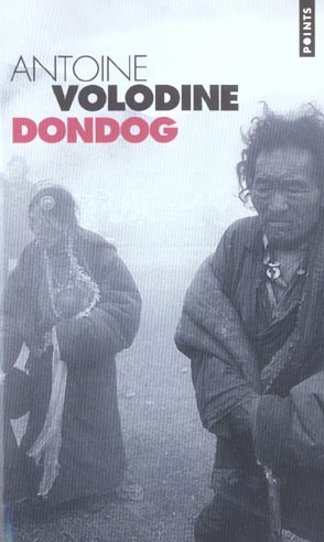 Dondog