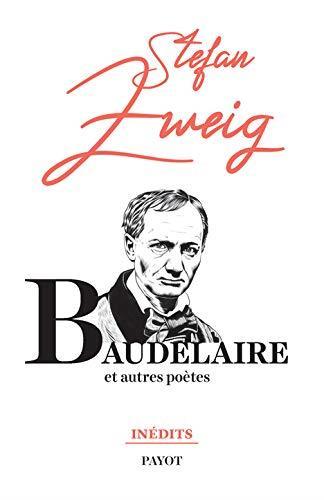 Baudelaire et autres poètes
