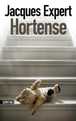 Vente EBooks : Hortense  - Jacques Expert