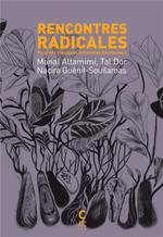 Couverture de Rencontres radicales pour des dialogues féministes décoloniaux