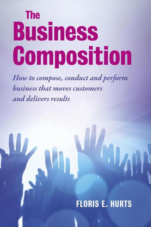 The business composition