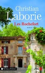 Les Rochefort  - Christian Laborie